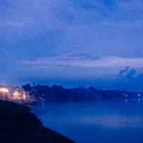 Varanasi, Banares
