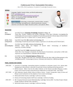 Curriculum_Alessandro_Ceccarelli_CV